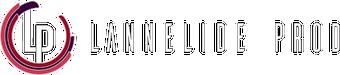 banniere Lannelide Prod