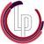 Logo Lannelide Prod